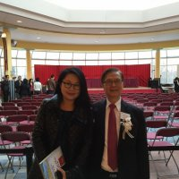 2015 Ming Pao Real Estate Forum