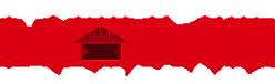 International Home Marketing Group Limited Logo